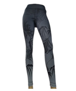 New Arrival Workout Yoga Pants