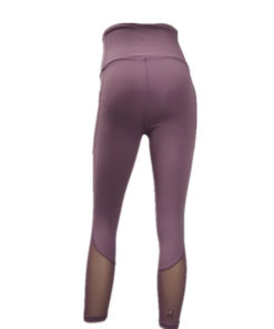 Workout Fitness Running Sports Tight