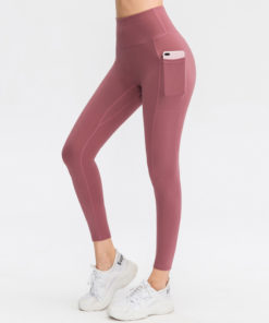 Workout Fitness Sports Gym Tight for Ladies