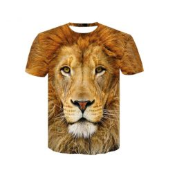 Quick Dry Custom Sublimated t-shirt